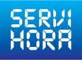servihora_logo
