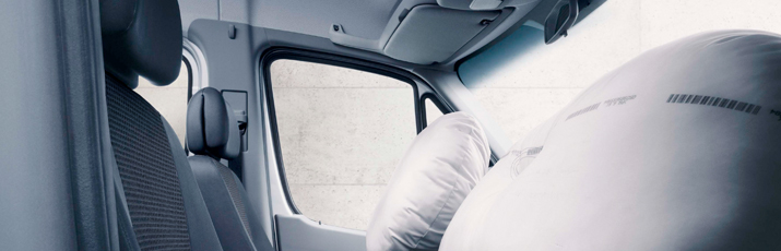 Airbags_715x230