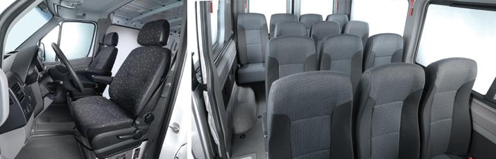 Combi_conf_asientos